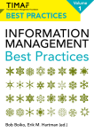 Best Practices - Volume 1